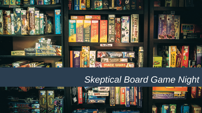 skepticalboardgamenight2