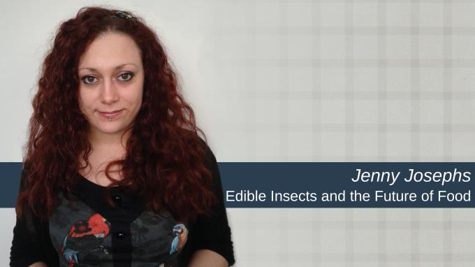 Jenny-Josephs2