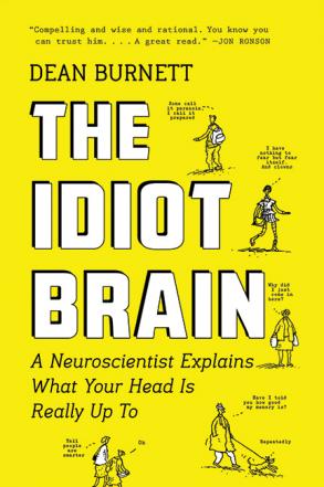 idiotbrain